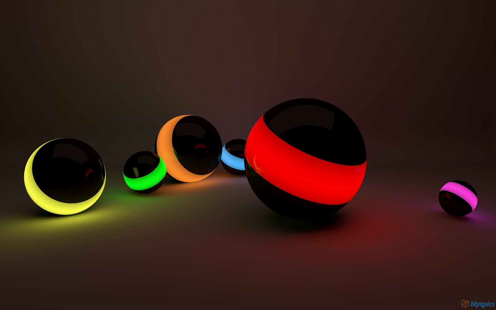 3d-hd-wallpapers-colorful-ball-for-laptop-free-download - united