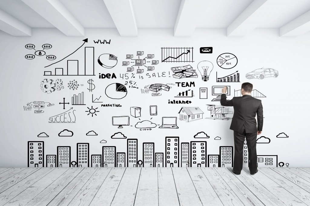 Business plan writer san diego