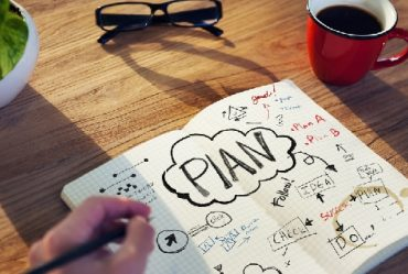 Business plan writing services san diego