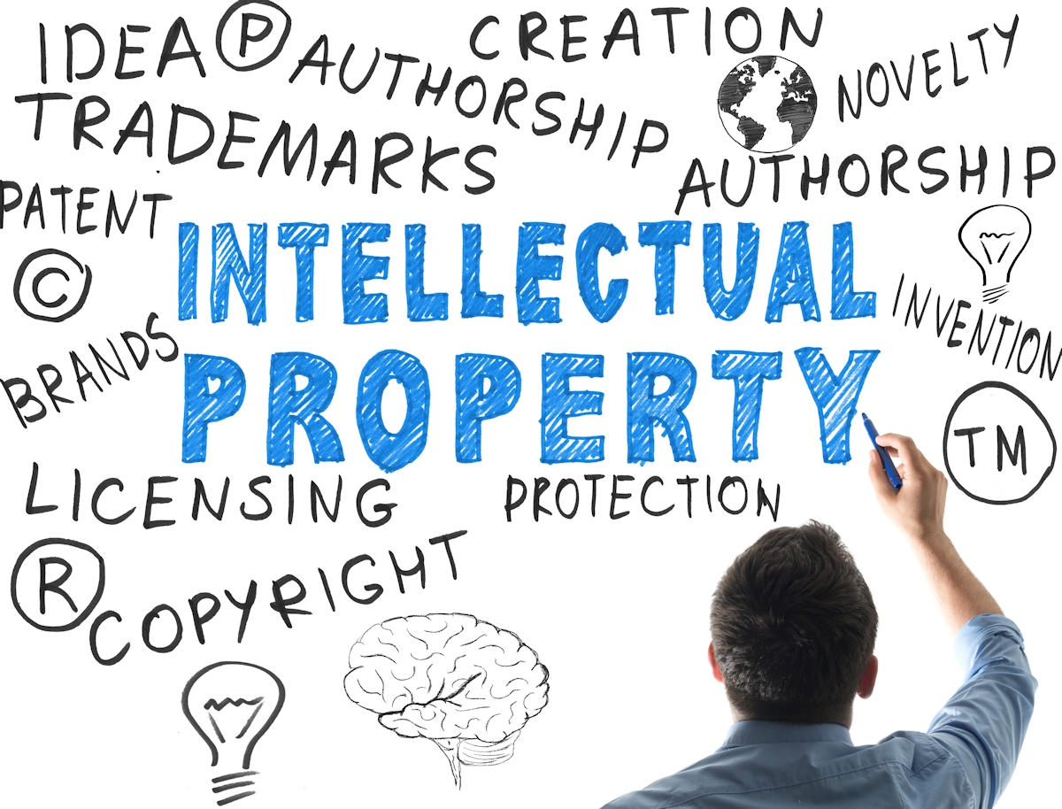 usu to host score san diego s workshop on patents copyrights and