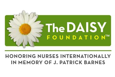 The Daisy Award® arrives at United States University